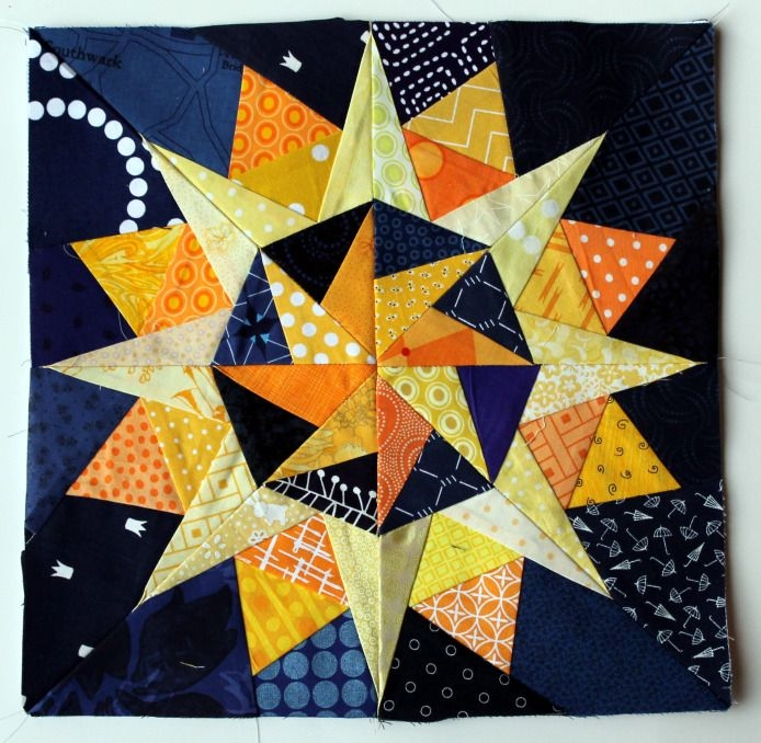 free paper pieced quilting patterns from wombat quilts Unique Free Wombat Quilt Block Patterns Inspirations