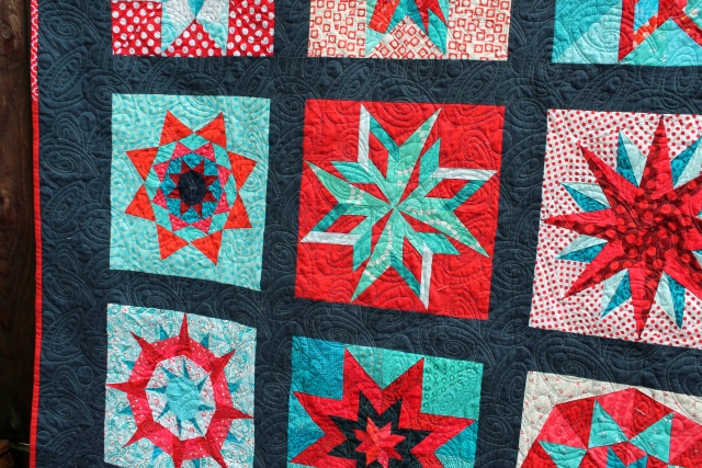 free paper piecing pattern wombat quilts page 2 king quilts Elegant Wombat Siouxsie Quilts Paper Piecing Patterns