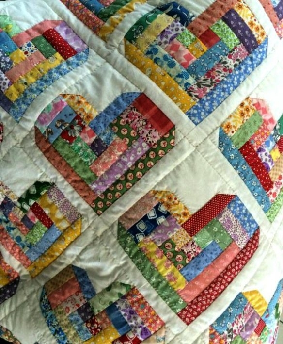 free patchwork quilt patterns australia ba patchwork quilt Modern Quilting Patterns Australia Gallery