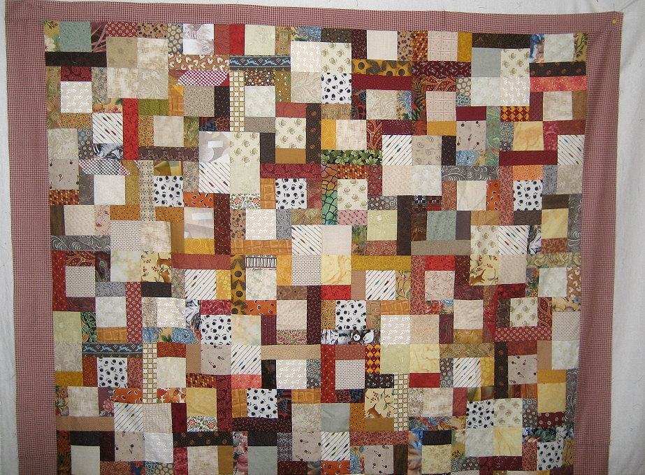 free patience quilt block pattern Patterns For Quilt Blocks Gallery