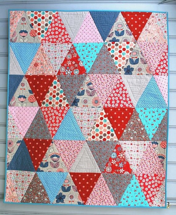 free pattern cheese quilt pattern the pipers girls Unique Quilt Patterns For Girls