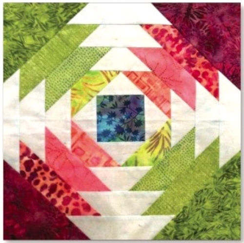 free pineapple quilt pattern download quilt in a day free Cozy Quilt Patterns To Download Gallery