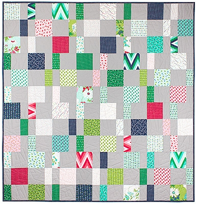 free quilt pattern charm pack cherry free quilt pattern Stylish Moda Charm Pack Quilt Patterns Inspirations
