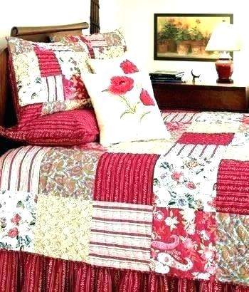 french country bedding sets the420shopco Interesting French Country Quilt Patterns Gallery