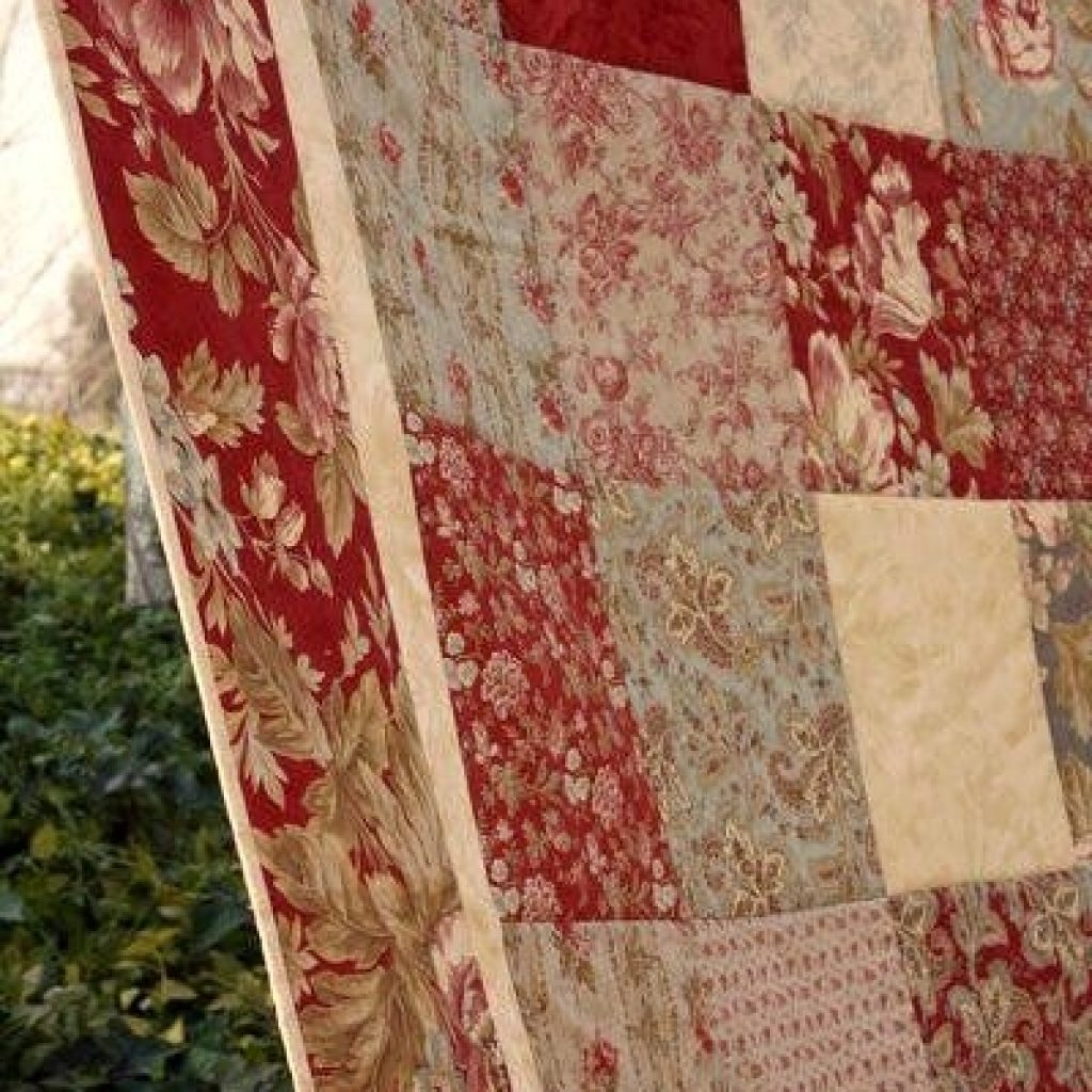 french general fabric french quilts and colours french Cozy French General Quilt Patterns Inspirations