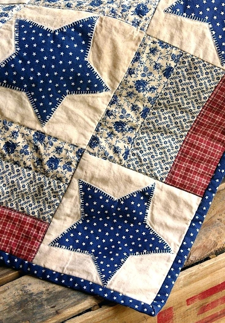 fresh vintage looking quilts quilt design creations Elegant Vintage Looking Quilts Inspirations