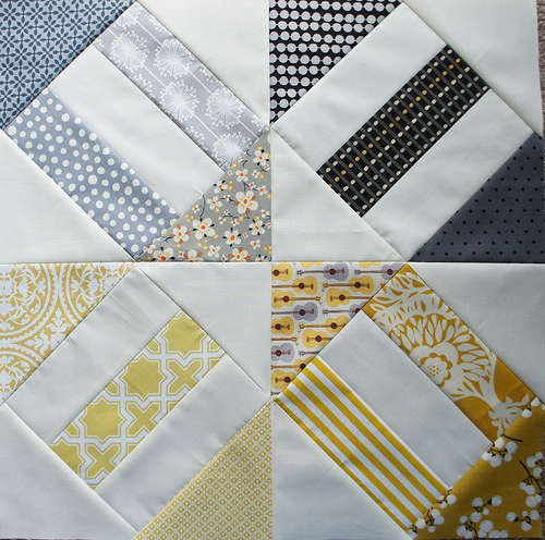 friendship quilt block sewcanshe free sewing patterns Modern Friendship Quilt Patterns Gallery