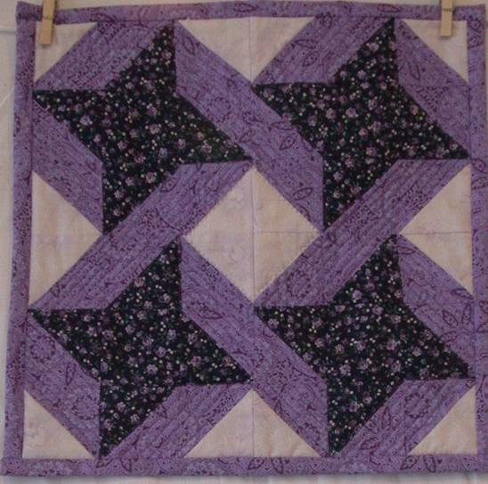 friendship quilt patterns patterns gallery Modern Friendship Quilt Patterns Gallery