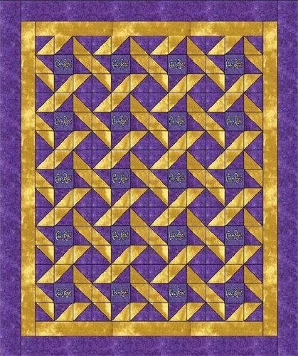 friendship star quilt block instructions in 5 sizes liz s Modern Crown Royal Quilt Patterns Gallery