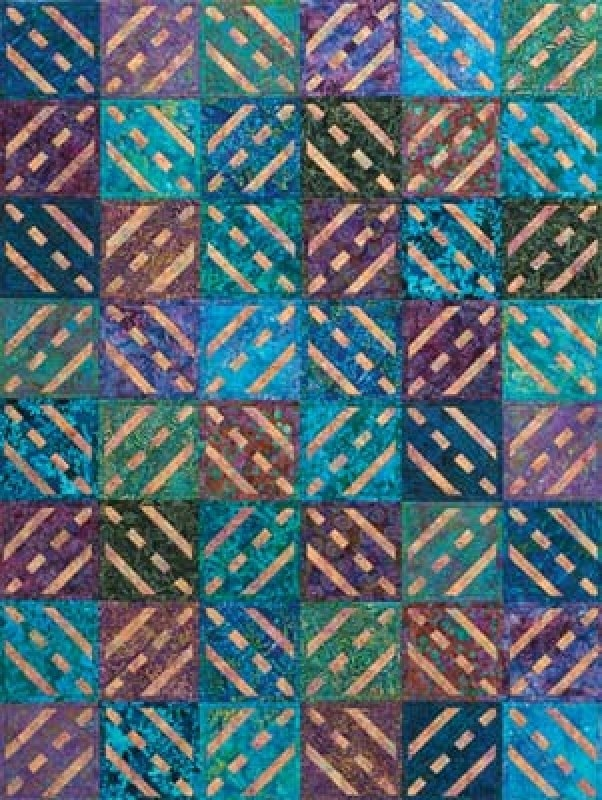 Permalink to Elegant Fun And Done Quilt Patterns