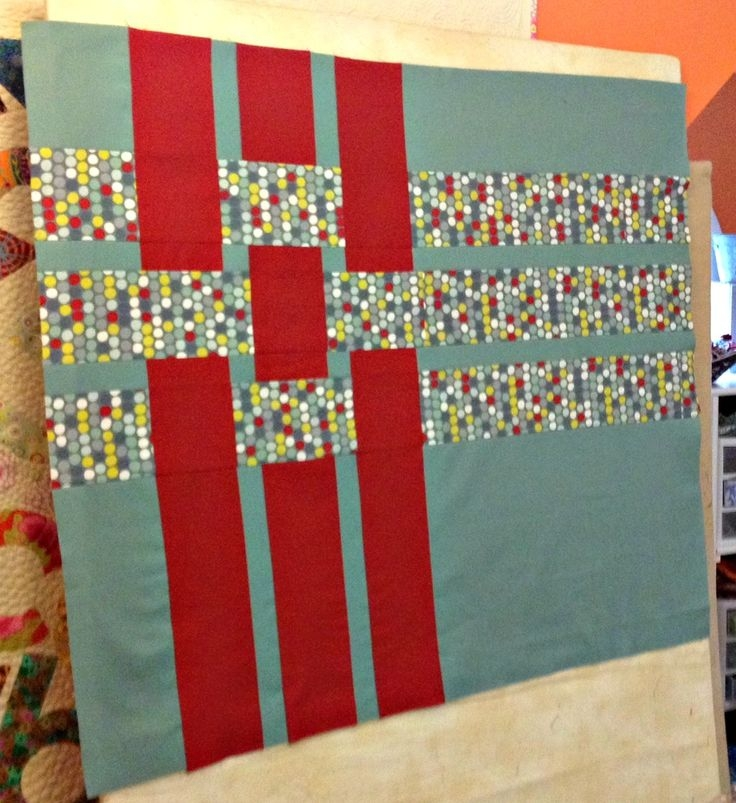 Permalink to Unique Arts And Crafts Quilt Patterns Inspirations