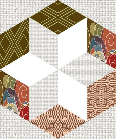 geometric ba quilt patterns ba patterns navy quilted Modern Geometric Quilting Patterns Gallery