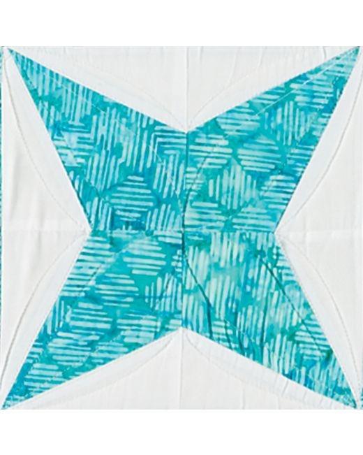 go hummingbird quilt pattern accuquilt Stylish Hummingbird Quilt Pattern Inspirations