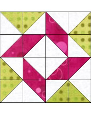 go mix match 9 inch quilt blocks patterns accuquilt Elegant 9 Inch Quilt Block Patterns Gallery