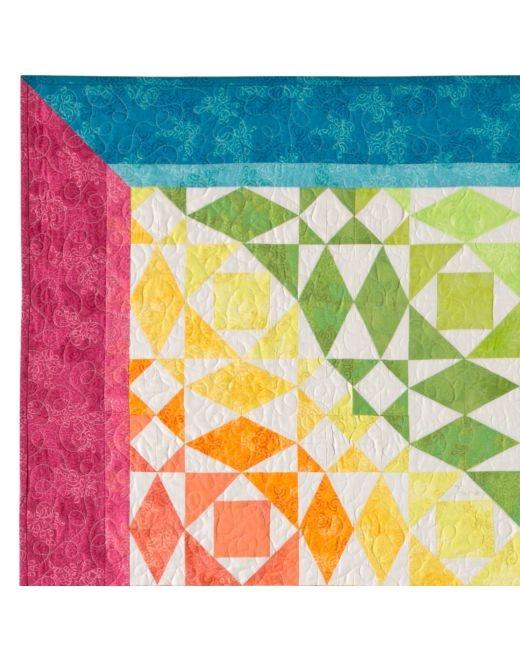 go storm at sea quilt pattern quilt patterns accuquilt Interesting Storm At Sea Quilt Pattern Gallery