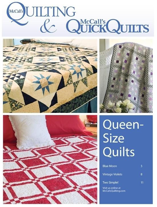 gorgeous mccalls quilting patterns quilt pattern design Modern Mccalls Vintage Quilt Patterns