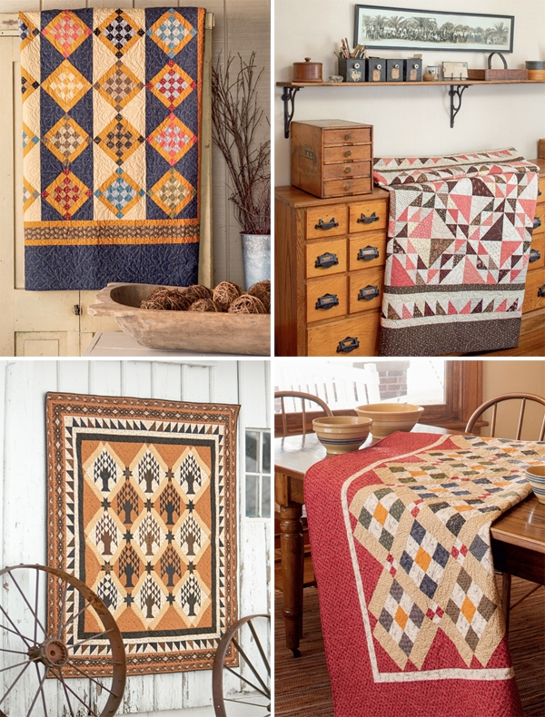 got civil war reproductions see quilts worth cutting them Civil War Reproduction Quilt Patterns Inspirations