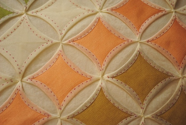 hand quilting patterns unique templates and ideas Cool Patterns For Hand Quilting Inspirations