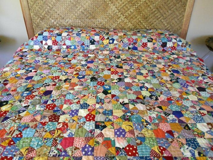 hand stitched quilts for sale hand sewn quilt patterns for Hand Sewn Quilt Patterns