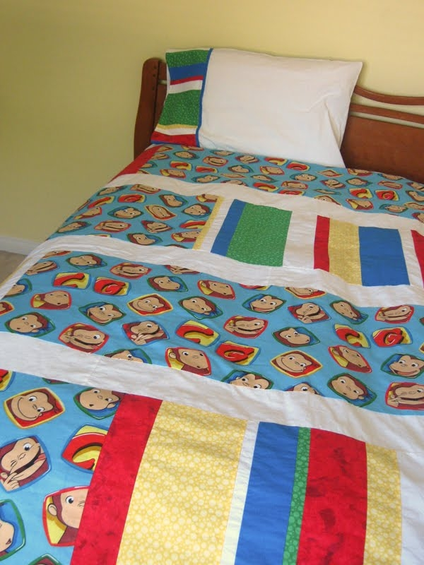 handmade mommy quilted duvet coverwith how to Elegant Quilted Duvet Cover Pattern Gallery