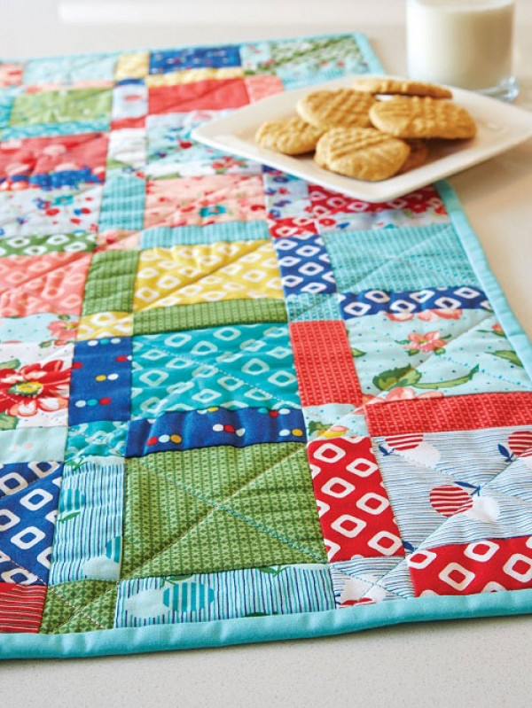 hip to be square quilt pattern download Interesting Hip To Be Square Quilt Pattern