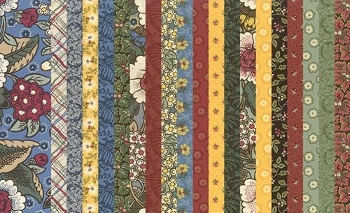 home again quilting fabric collection keepsake quilting Elegant New Thimbleberries Quilt Fabric Gallery