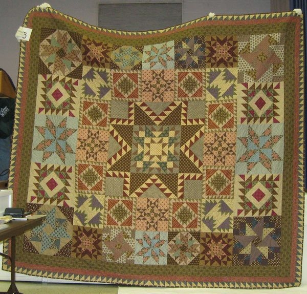 homestead hearth civil war tribute quilt pattern Stylish Civil War Tribute Quilt Pattern