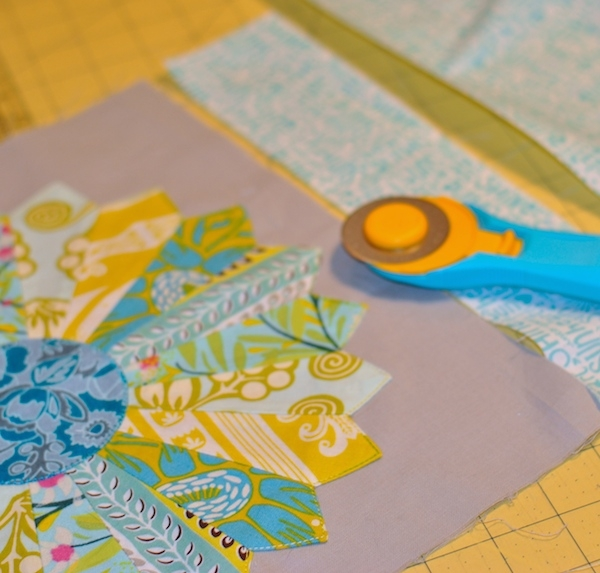 how to make a quilted pillow sham Stylish Quilted Pillow Sham Pattern Gallery