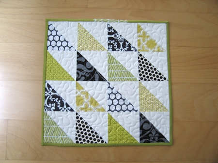 how to make patchwork quilts 24 creative patterns guide Unique Patchwork Quilt Designs Patterns Gallery
