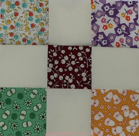 how to sew 9 patch quilt blocks 9 patch quilt variations Stylish Nine Patch Quilt Block Pattern Inspirations