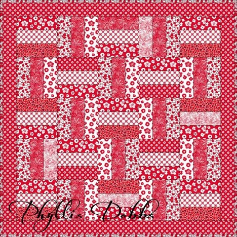 i love sewing and quilting with beautiful fabrics so its Cozy I Love Sewing And Quilting
