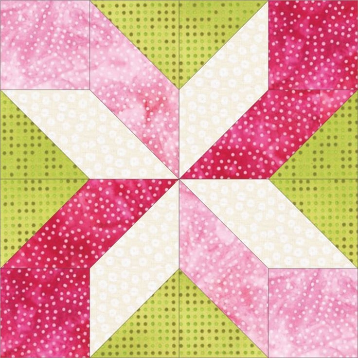 image result for 12 inch quilt block patterns quilting Interesting 12 Inch Quilt Block Patterns Inspirations