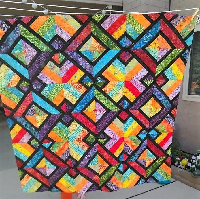 image result for 3 dudes jelly roll quilt quilt blocks Unique 3 Dudes Jelly Roll Quilt Inspirations