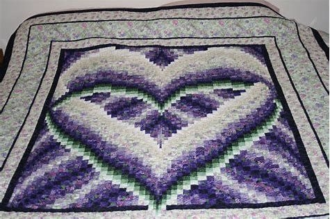 image result for double heart bargello quilt pattern Interesting Heart Bargello Quilt Pattern Gallery