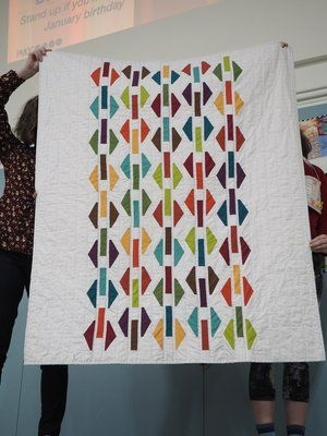 image result for modern quilt guild quilts quilt patterns Stylish Triangle Modern Quilt Guild