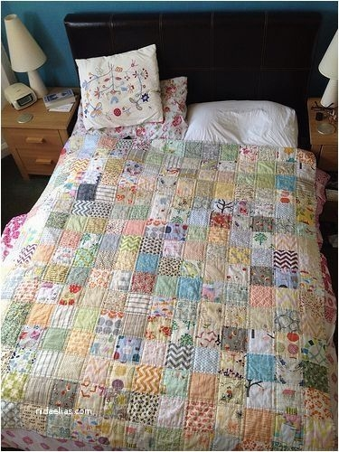 image result for old fashioned quilts bed quilt low Elegant Quilt Designs Old Fashioned Gallery