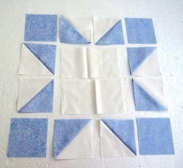 jackson star quilt block pattern quilting quilt blocks Elegant Jackson Star Quilt Pattern