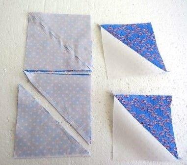 jackson star quilt block pattern quilting star quilt Elegant Jackson Star Quilt Pattern