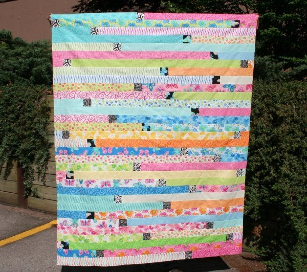 jelly roll 1600 quilt top quilts 1600 jellyroll quilts Elegant Jelly Roll 1600 Quilt Patterns Inspirations
