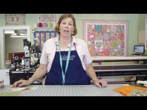 jelly roll week jenny gives ideas around the tube and jelly roll Cozy Jelly Roll Quilt Patterns Youtube Inspirations