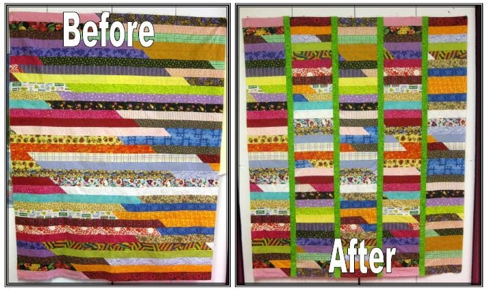 jellyroll 1600 another way to finish it quilting Elegant Jelly Roll 1600 Quilt Patterns Inspirations