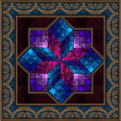 jinny beyer of course dimensional quilts and blocks Cozy Jinny Beyer Quilt Patterns