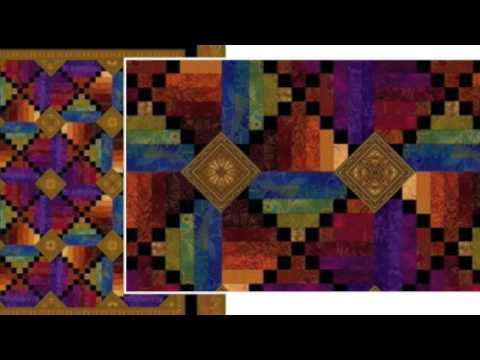 jinny beyer on fabric design Cozy Jinny Beyer Quilt Patterns