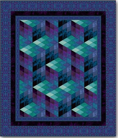 jinny beyer quilt patterns rabobankcentraaltwente Cozy Jinny Beyer Quilt Patterns