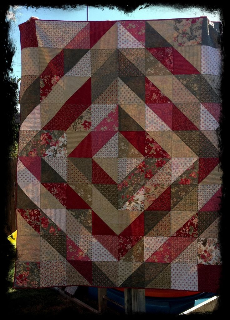 layer cake moda bake shop page 7 quilts layer cake Stylish Quilt Patterns For Layer Cakes By Moda Gallery
