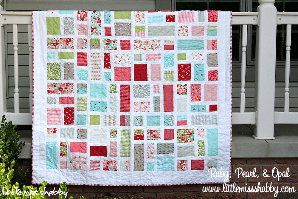 layer cake quilt patterns moda images cake and photos Stylish Quilt Patterns For Layer Cakes By Moda Gallery