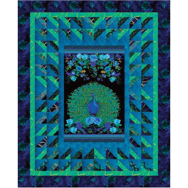 love those panels quilt pattern cozy quilt designs Cozy Panel Quilt Patterns