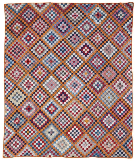 many trips around the world Stylish Trip Around The World Quilt Patterns Inspirations
