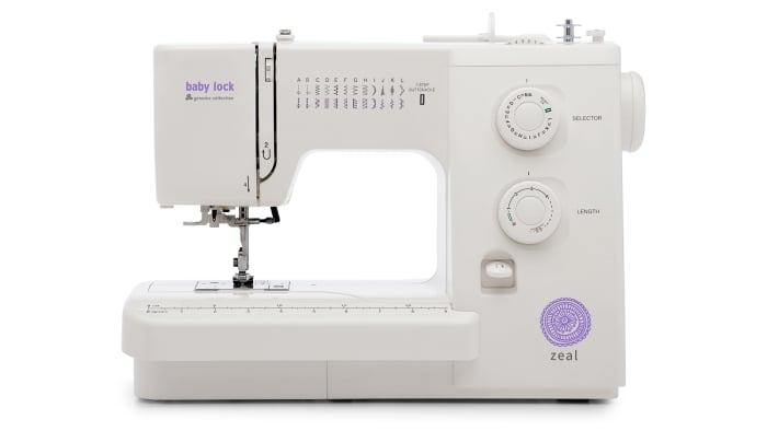 mariettas quilt sew sewing machines fabrics Marietta'S Quilt And Sew Gallery