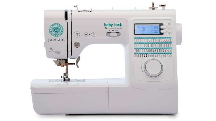 mariettas quilt sew sewing machines fabrics Marietta'S Quilt And Sew Gallery